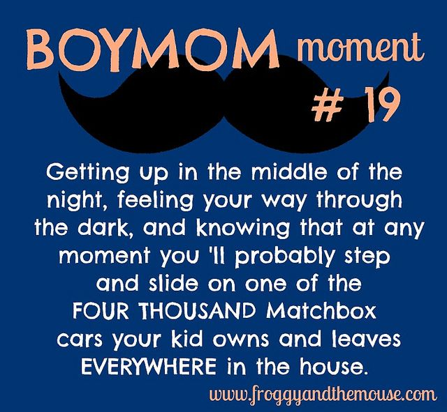 Mom Of Boys Quotes: 1000+ Raising Boys Quotes On Pinterest