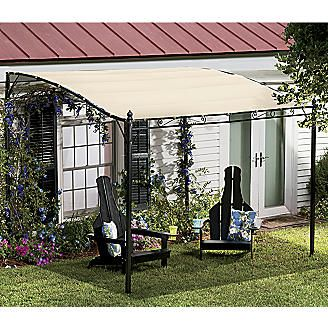 65 best images about awnings on Pinterest   Decks, Shades ...