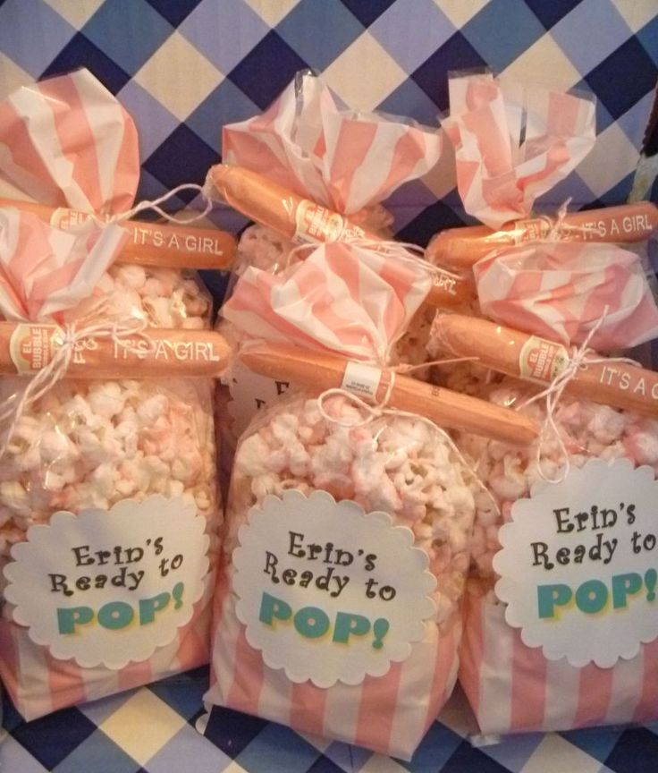 baby showers on delightful charming shower best ideas pinterest design party favors