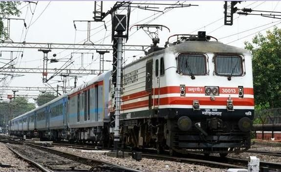 Isolux Corsan wins Indian rail electrification projects