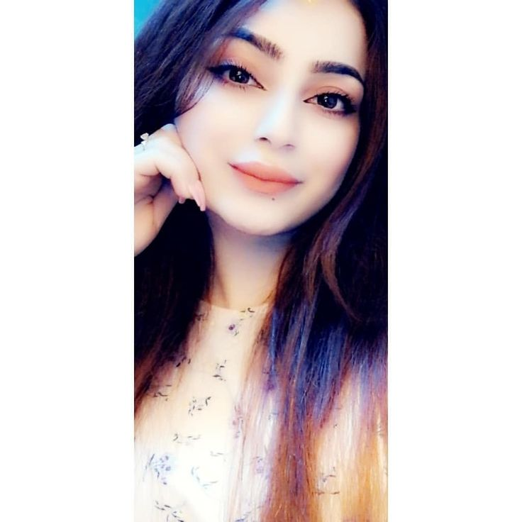 Noor Ahmad نـور أحمـد Nor Ahmad2 Download Instagram Stories Highlights Photos Videos Saveig Nose Ring Jewelry Fashion