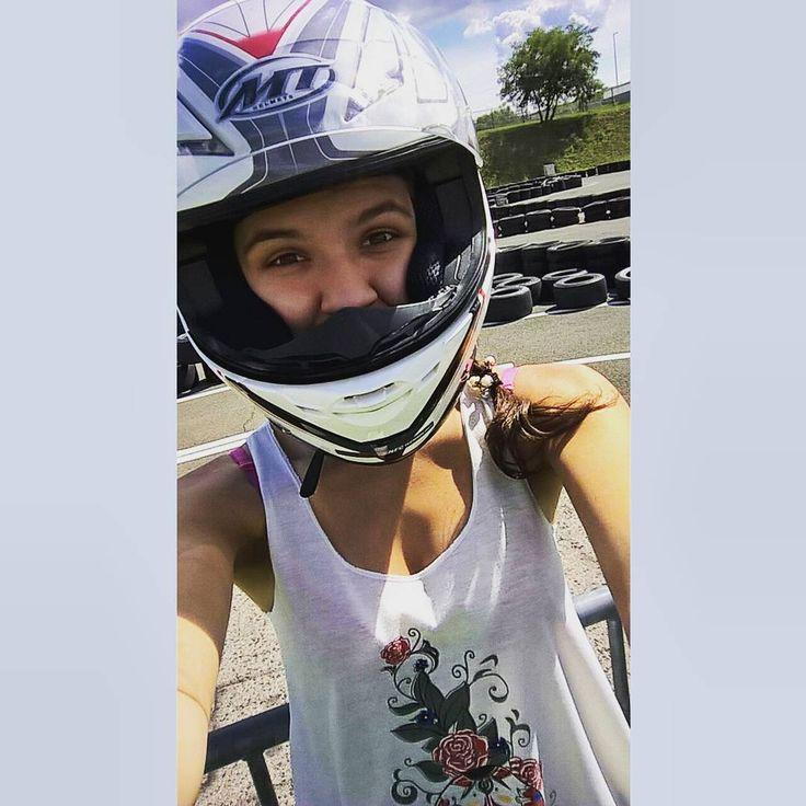 いいね!79件、コメント5件 ― Dziurdziaさん(@dziurdzius)のInstagramアカウント: 「#karting #gokarty #hungaroring #f1 #kierowcabombowca #zdrogi #racing #fastandfurious」