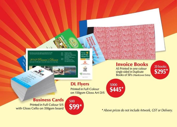 Πάνω από 25 κορυφαίες ιδέες για Raffle ticket printing στο Pinterest - printable ticket paper