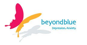 Foothillscc Proudly Supporting Beyond Bluer