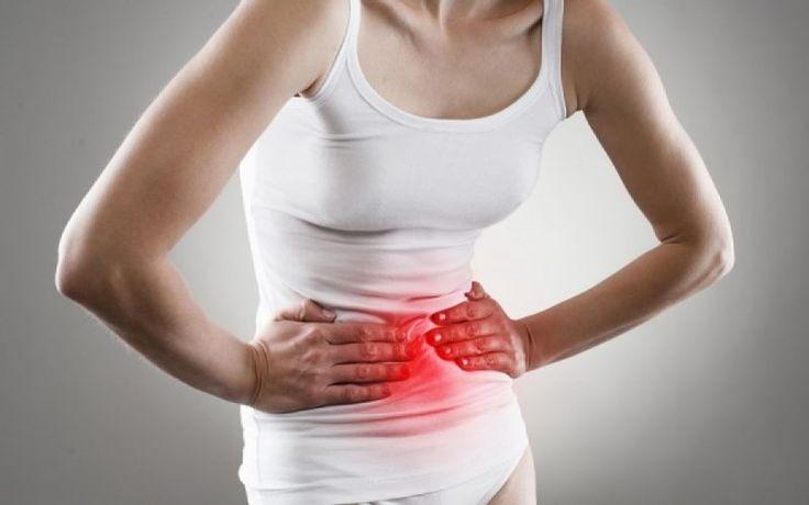 Αντιμετωπίστε το σύνδρομο ευερέθιστου εντέρου ή αλλιώς σπαστικής κολίτιδας με την κατάλληλη πρόληψη και θεραπεία! Μάθετε τα πάντα για τα βασικά συμπτώματα αλλά και τη διάγνωση με τον κατάλληλα σχεδιασμένο Πλήρη Έλεγχο! ΕΙΔΙΚΗ ΤΙΜΗ για τους κατόχους της Πανελλήνιας Κάρτας Υγείας! Περισσότερα στο: https://pankarta.gr/blog/331-syndromo-euerethistou-enterou #pankarta #ygeia #kolitida #prolipsi