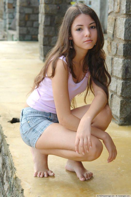 Cherise, 20, Usa  Chicas Guapas, Chicas, Belleza-7547