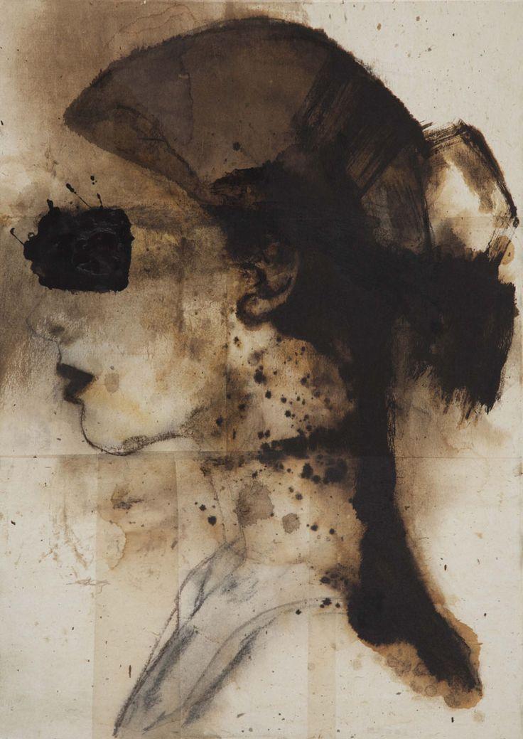 Grenci Domenico artist - Google Search