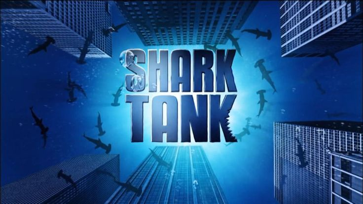 A List of All Shark Tank Products From Season 1 to 8 https://www.investivate.com/all-shark-tank-products/ #SharkTank #Success #Entrepreneur #Entrepreneurship