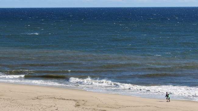 Cape Cod Top 10: Best beaches - Cape Cod Online