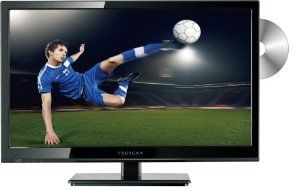 Proscan 22-Inch LED HDTV with Built-In DVD Player by Proscan  http://www.60inchledtv.info/tvs-audio-video/tv-dvd-combinations/proscan-22inch-led-hdtv-with-builtin-dvd-player-com/