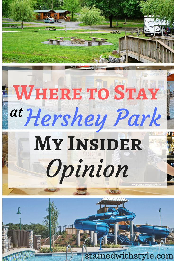 25 trending hershey park ideas on pinterest hershey. Black Bedroom Furniture Sets. Home Design Ideas