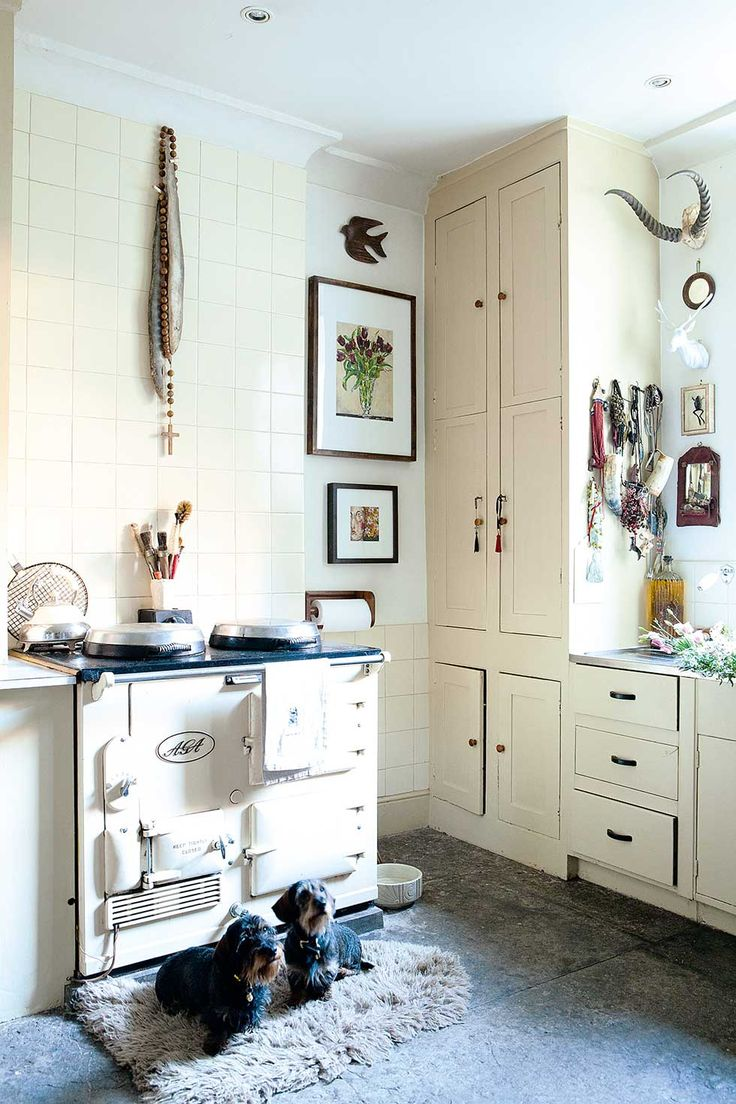 249 best In the Kitchen: Stoves, Cookers and Rangehoods images on ...