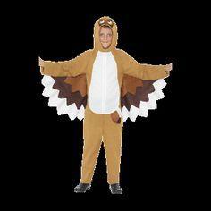 uilenpak - Google zoeken