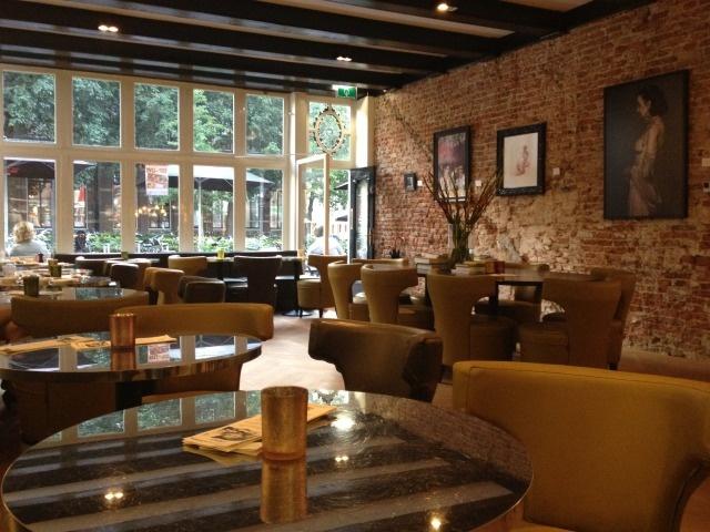 53 beste afbeeldingen van eten in zwolle restaurants for Jansen restaurant