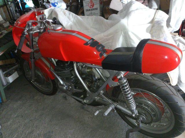 MIL ANUNCIOS.COM - Compra-venta de motos clásicas en Málaga. Motos antigüas de ocasión en Málaga.