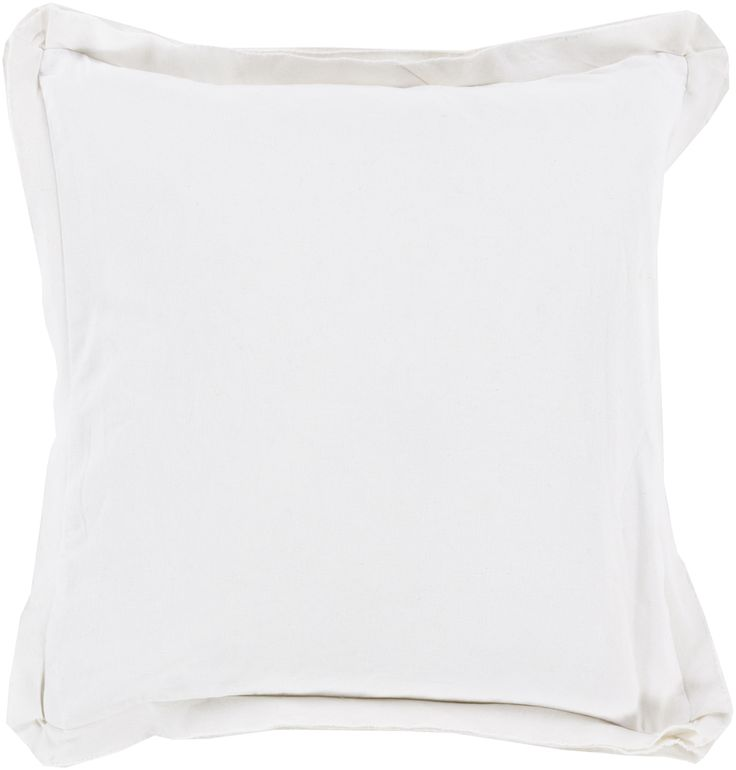 soft decorative pillows. Our triple flange ivory throw cushions are so soft and luxurious  20 x 67 best Cerulean s Throw Pillows images on Pinterest Accent