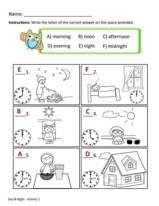 telling time worksheets worksheets 1st grade worksheets. Black Bedroom Furniture Sets. Home Design Ideas