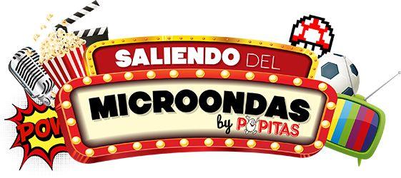 El blog de Popitas se llama Saliendo del Microondas y está dedicado al ocio.