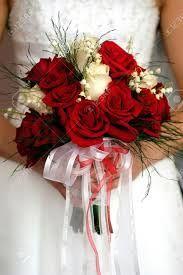 ramo de rosas rojas para novia - Buscar con Google