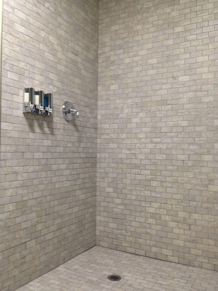 Daltile Exquisite EQ11 Chantilly 2x4 mosaic  Daltile in 2019  Kitchen backsplash Tile