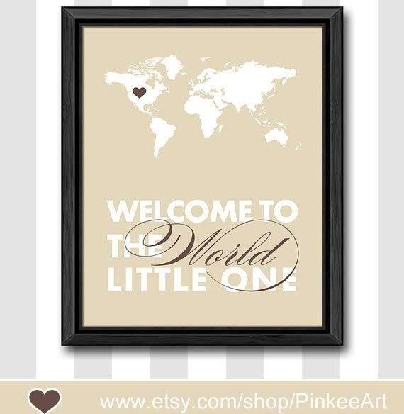 1000+ Ideas About Gender Neutral Baby Shower On Pinterest