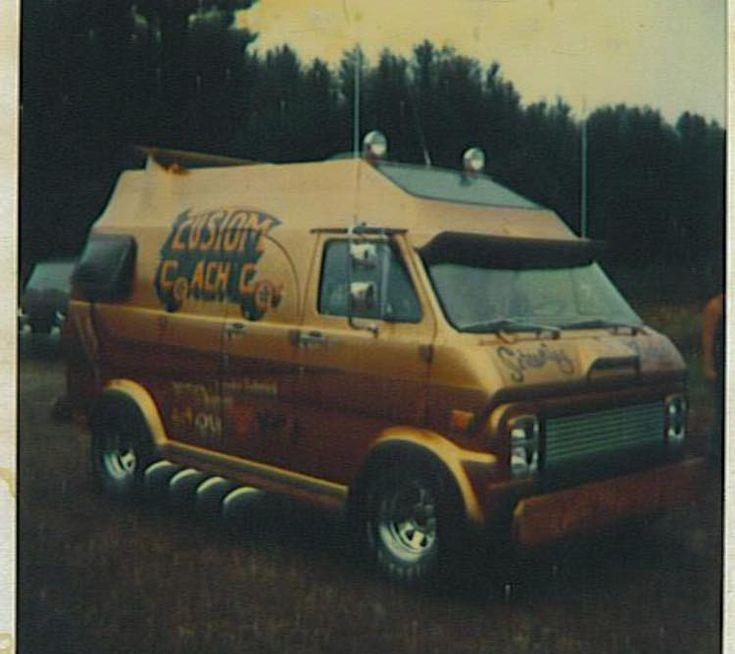 158 Best Bedford,jeep,vans Maaaaaan Vaanssss Images On