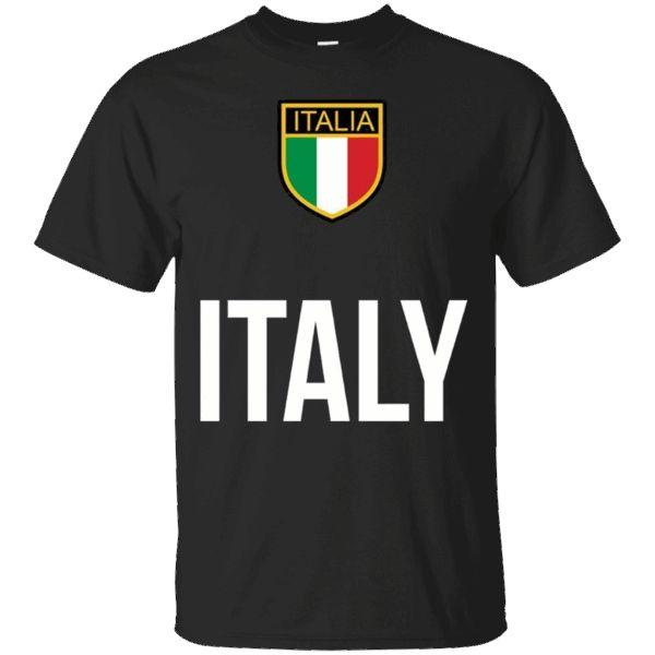 Hi everybody!   Italy Vintage Soccer T-Shirt Italian Football Calcio Tee   https://zzztee.com/product/italy-vintage-soccer-t-shirt-italian-football-calcio-tee/  #ItalyVintageSoccerTShirtItalianFootballCalcioTee  #Italy #VintageTCalcio #SoccerTee #TTee #ShirtItalianCalcio #Italian #FootballTee #CalcioTee #Tee