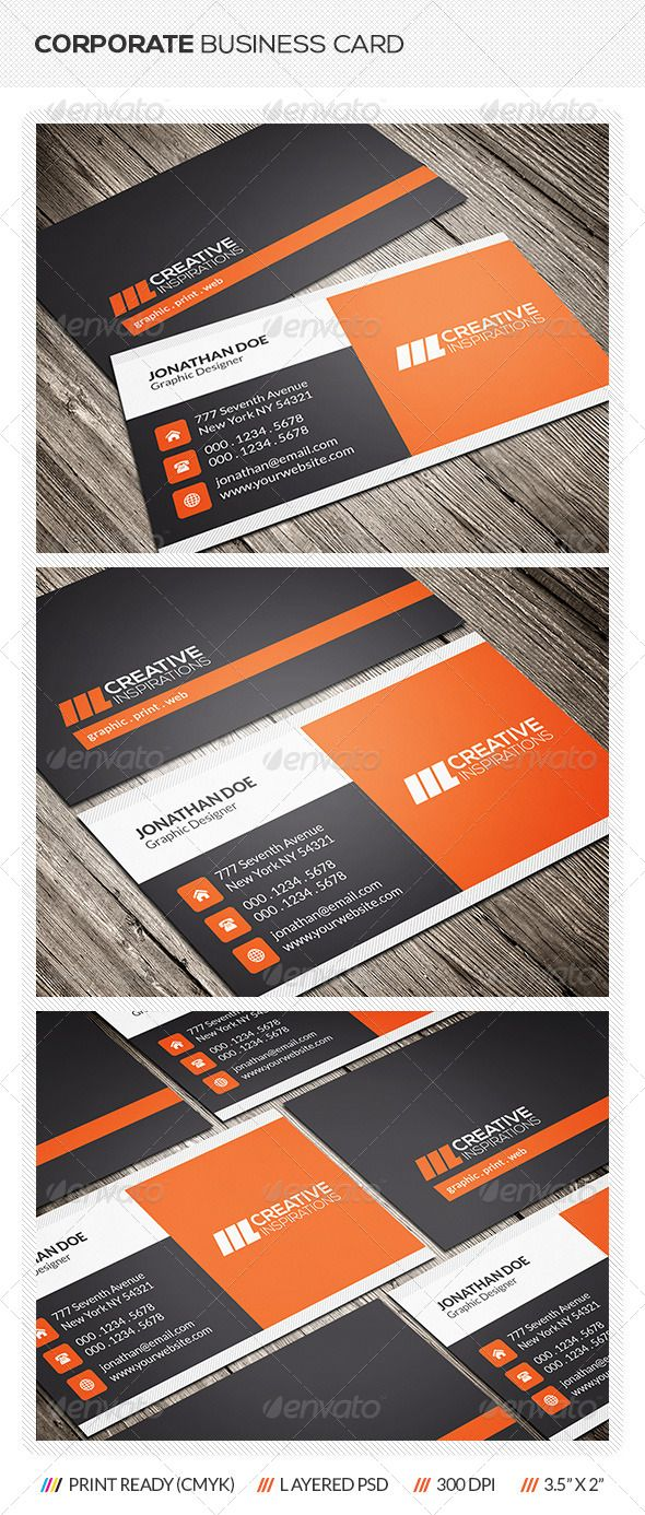 Business card printing zurich images card design and card template 105 best print templates images on pinterest font logo print corporate business card reheart images reheart Image collections