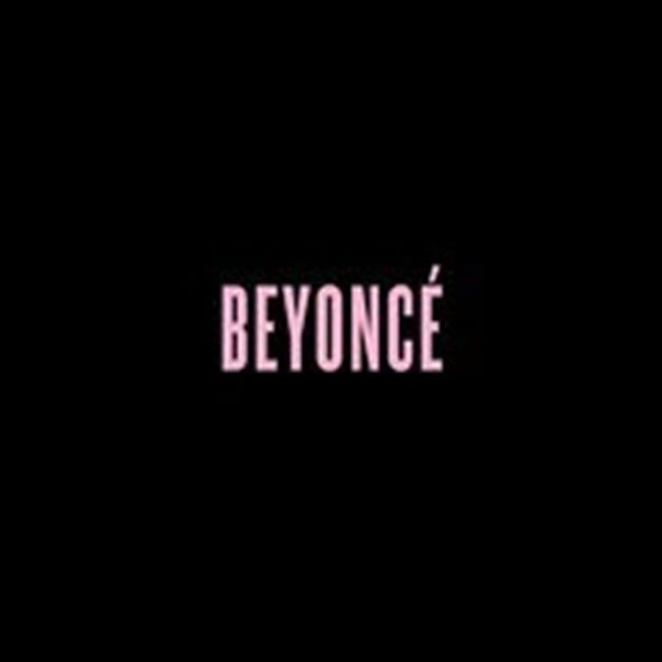 """New Music: Beyoncé 
