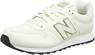 New Balance Damen GW500 Sneaker #damen #frau #schuhe ...