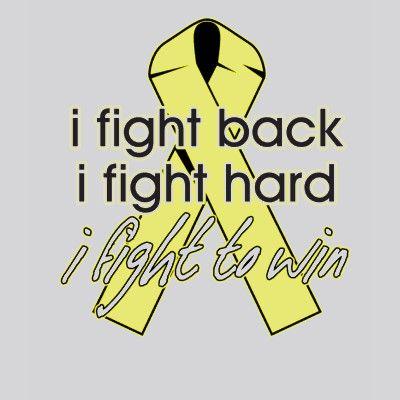 328 Best Endometriosis Images On Pinterest Beautiful