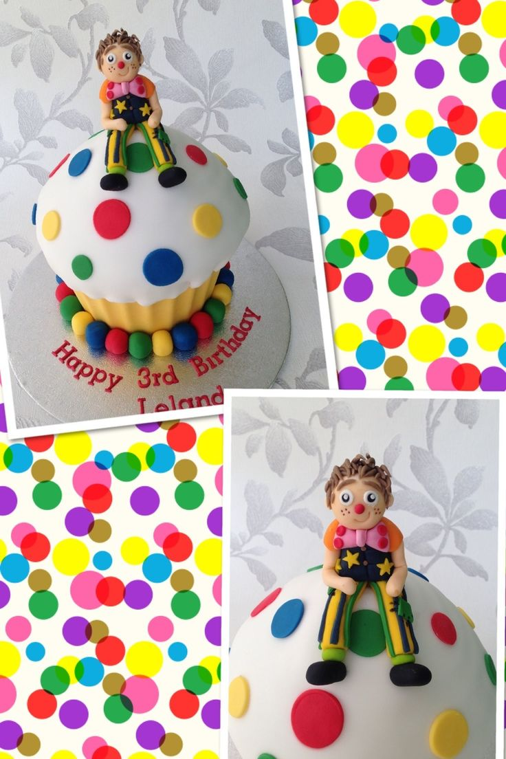 16 best mr tumble stuff images – Mr Tumble Birthday Card