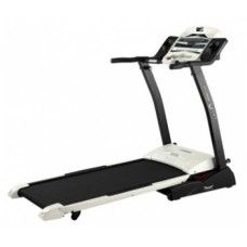 #Беговая #дорожка BH #Fitness #Cruiser V50 G6250
