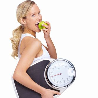 Following healthy lifestyle habits in your 20's may markedly lower your risk of cardiovascular disease in your 40's.