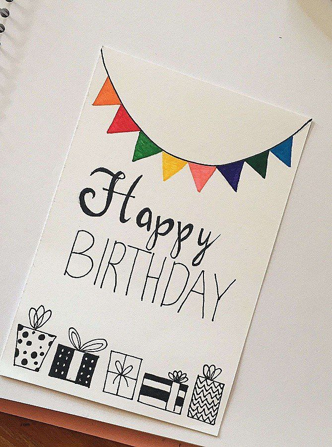 30 Fresh Diy Birthday Gifts Inspiration