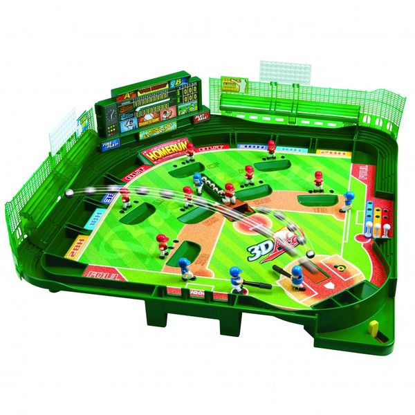 エポック社の野球盤 3Dエーススタンダード :569579100:トイザらス・ベビーザらスヤフー店 - 通販 - Yahoo!ショッピング