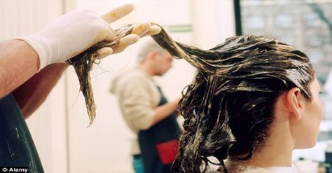 chemicals-in-popular-womens-hair-dyes-cause-cancer-how-to-use-coffee-instead