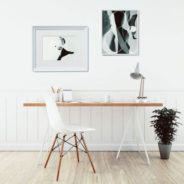 Minimalist Pair  . . . . Decorate your home office! For more inspo visit Digital Prints Sets section of my Etsy shop link in bio #printables #instantdownload #digitalprints #wallart #myhouzz#uohome #anthrohome #photosinbetween #theeverygirlathome #homeswithheart#showmehowyoustyle #interiorstyling  #livecolorfully #artforthehome #hotelart #atmine #apartmenttherapy#ambularinteriorsaintgotnothingonme #currentdesignsituation #chichomestyled #stylishhome #homedecorations #decorinspirations…