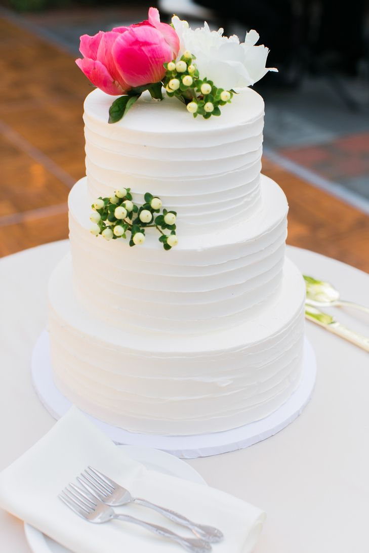 210 best Future Wedding cakes images on Pinterest | Cake wedding ...