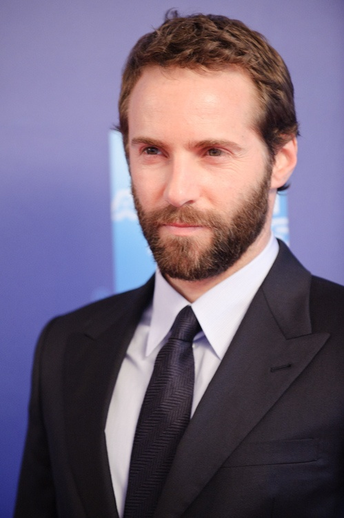 Alessandro Nivola American Actor Who Has Appeared In