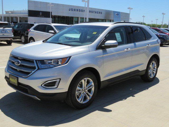 1000 ideas about ford edge on pinterest chevrolet equinox 2012 jeep and ford. Black Bedroom Furniture Sets. Home Design Ideas