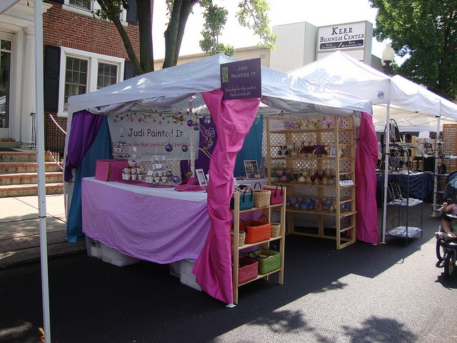 Craft Fair Booth Ideas | Recent Photos The Commons Getty Collection Galleries World Map App . & 140 best Vendor Booth Ideas images on Pinterest | Candy bar ...