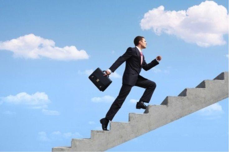 job promotion ladder - Google Search