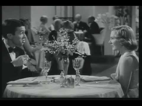 You Can't Take It with You   1938 Official Trailer   Best Picture Oscar and truly a wonderfully campy funny ol' movie...my daughter even loves it...along w. The Man Who Came To Dinner and Hobsen's Choice...
