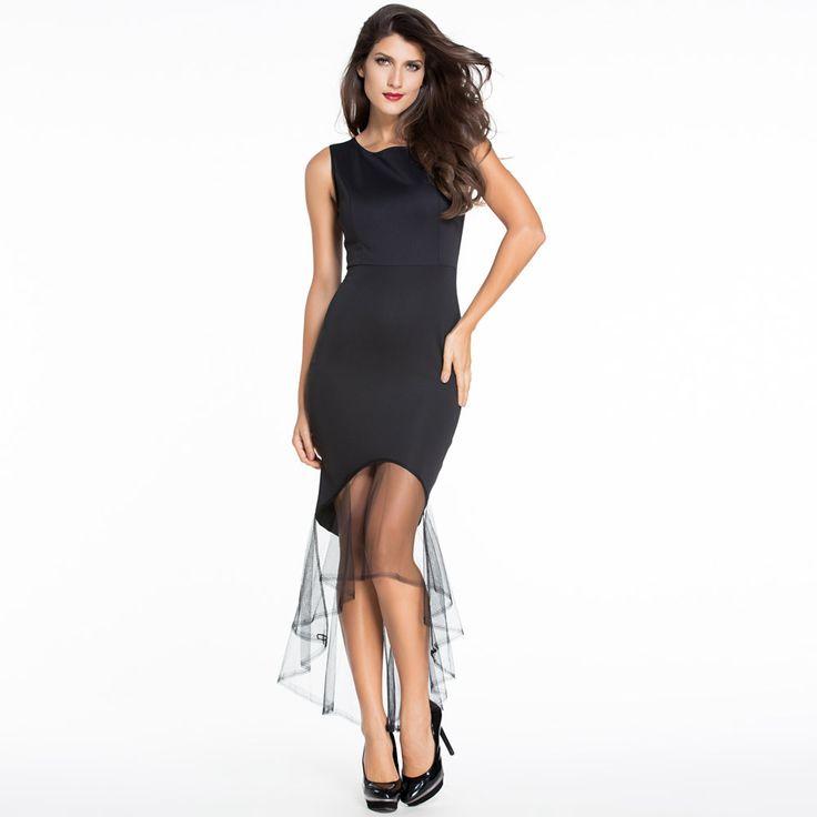 sexy Clubkleidung für Frauen