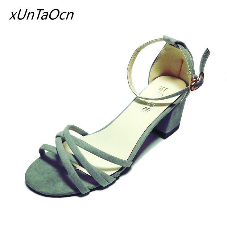 Sandals Bohemienne avec un talon perle en vogue pour les femmes Sandale flat a cheville avec T-strap Chaussures de plage la Tong GJnI9bcfjW
