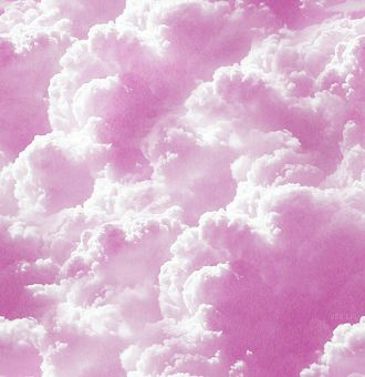 cotton candy wallpaper iphone