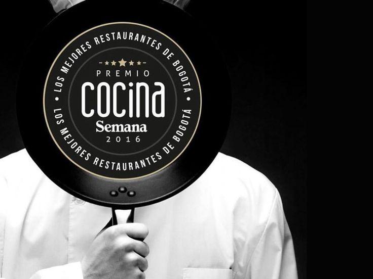 Los 25 mejores restaurantes de Bogotá   Bogota Divina