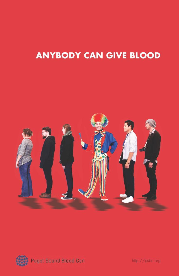 Blood drive near me today i will do my homework