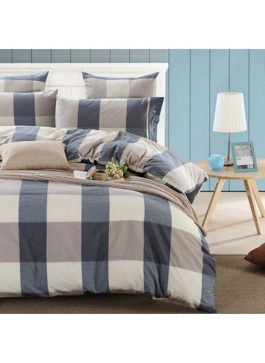 les 604 meilleures images du tableau housse de couette sur pinterest. Black Bedroom Furniture Sets. Home Design Ideas